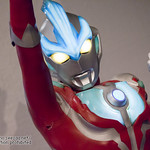 ULTRAMAN_NewGenerationWorld-341