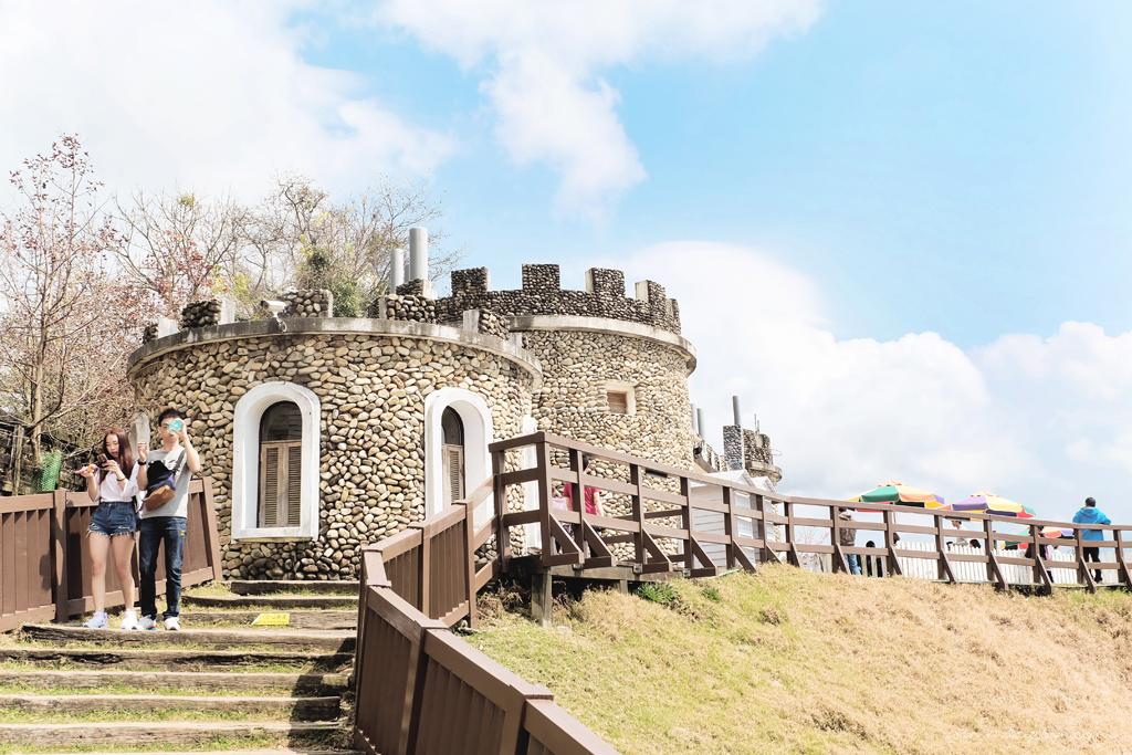 cingjing-farm-castle-taiwan