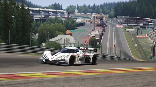 Praga R1 - DERT - Supercar Challenge 2013 (4)