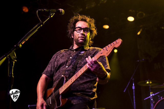Motion City Soundtrack (10)