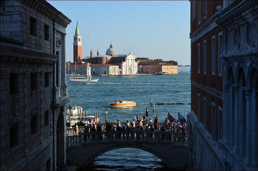 Venezia_0265