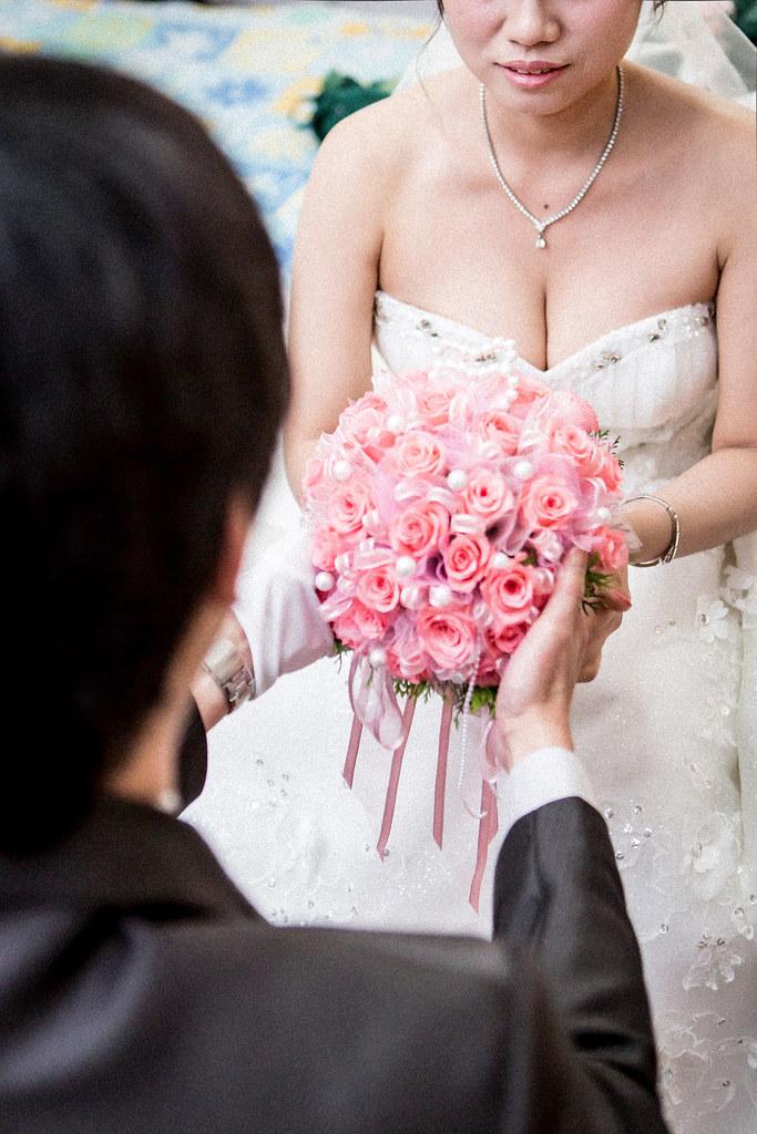 結婚儀式精選-71