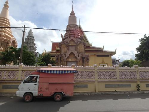 around-palace