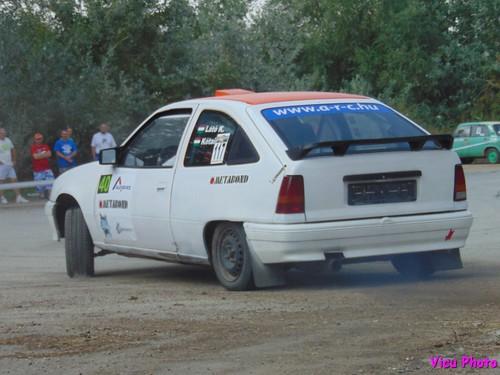 DSC06745