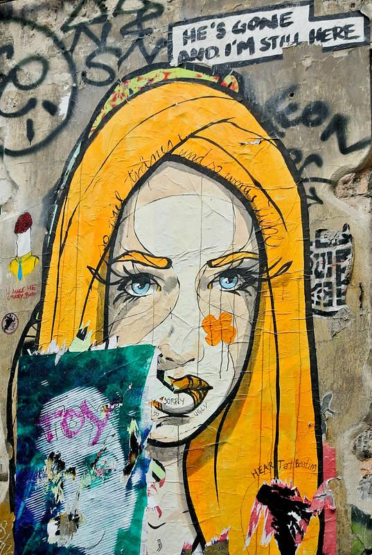 Berlin_7_2016-34