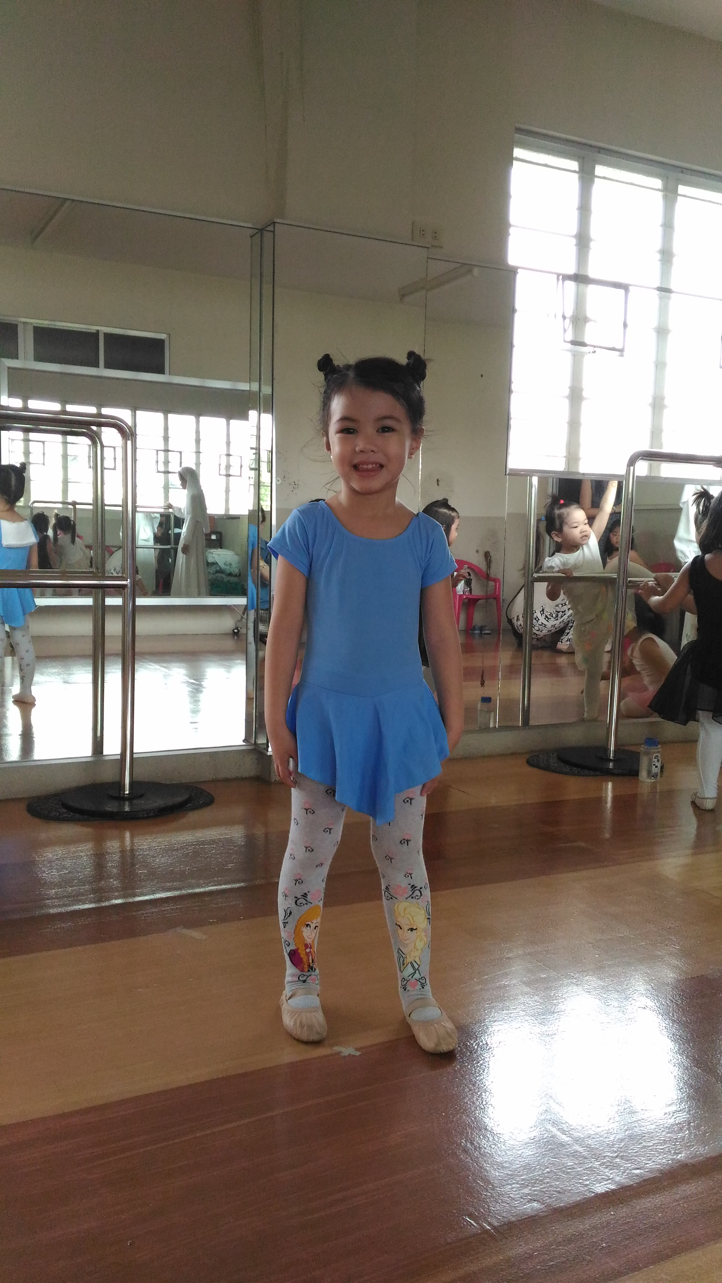 ballerina-xoxomrsmartinez