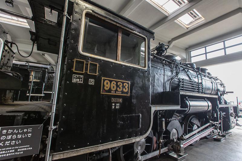 Kyoto-Railway-Museum-44