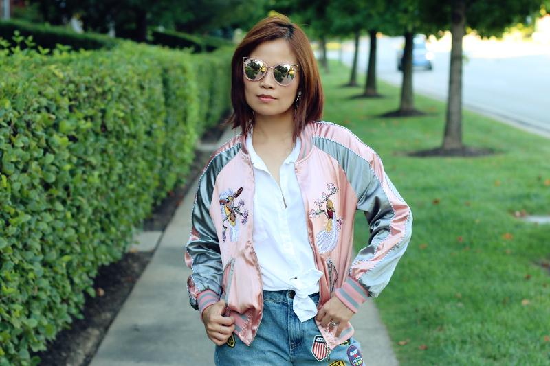 sammydress-embroidered-jacket-pink-kitty-ear-sunglasses-3