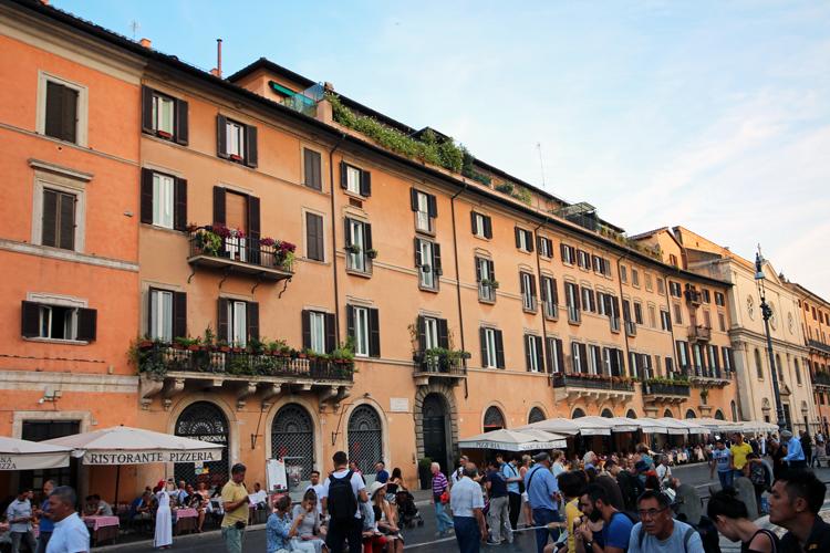 Piazza_Navona_2