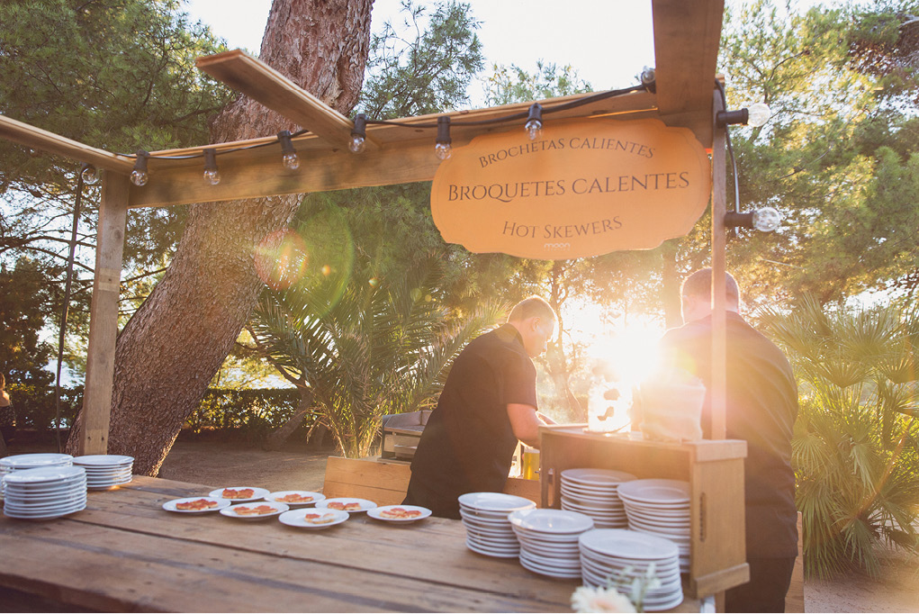 ge_boda_mare_internum_moon_catering_072