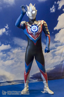 ULTRAMAN_NewGenerationWorld-241