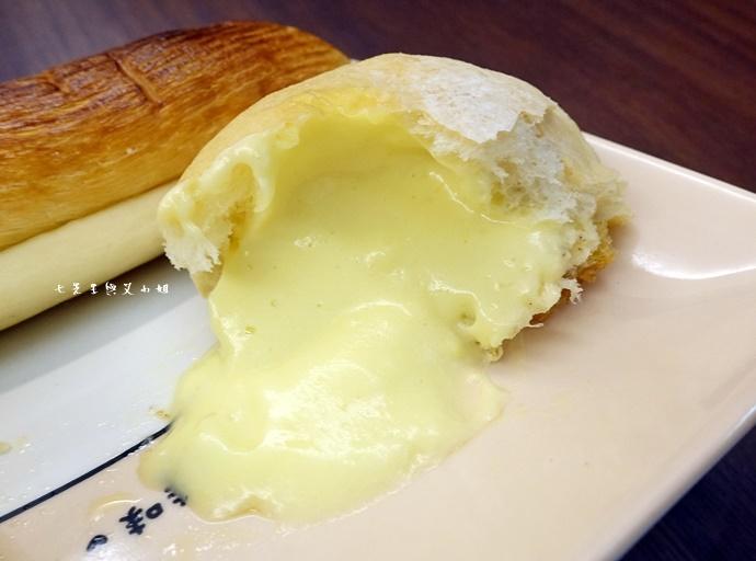 5 板橋美食 小潘蛋糕坊 小潘鳳梨酥 小潘鳳凰酥