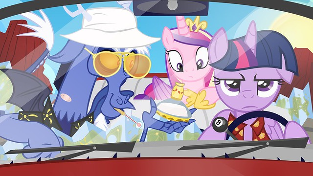 buy_the_ticket__take_the_ride_by_pixelkitties