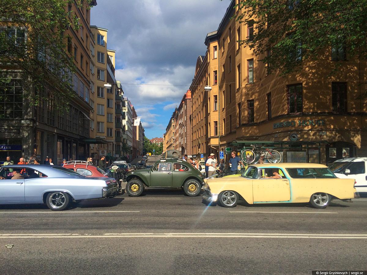stockholm_misc_5-29