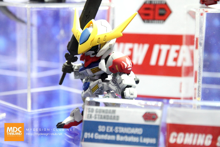 Gunpla-Expo-TH2016-30