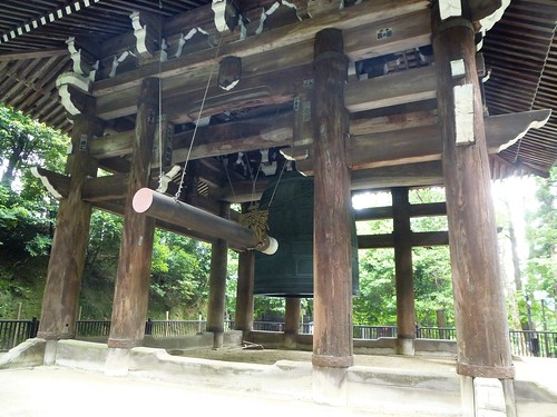 jp16-Kyoto-Yasaka-jinja (4)