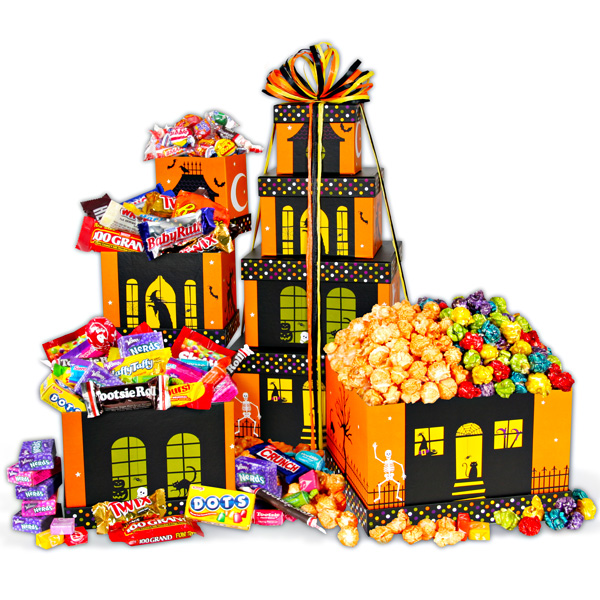 Halloween-Haunted-House-Gift-Tower_large