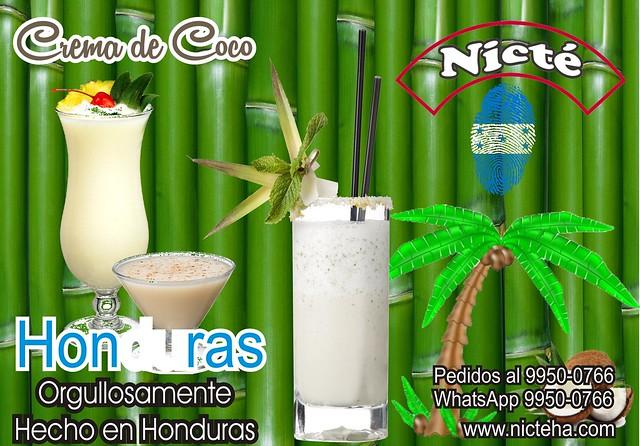crema coco2