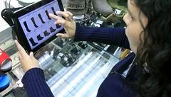 Ventas online en el Perú crecieron 193% durante los dos últimos años