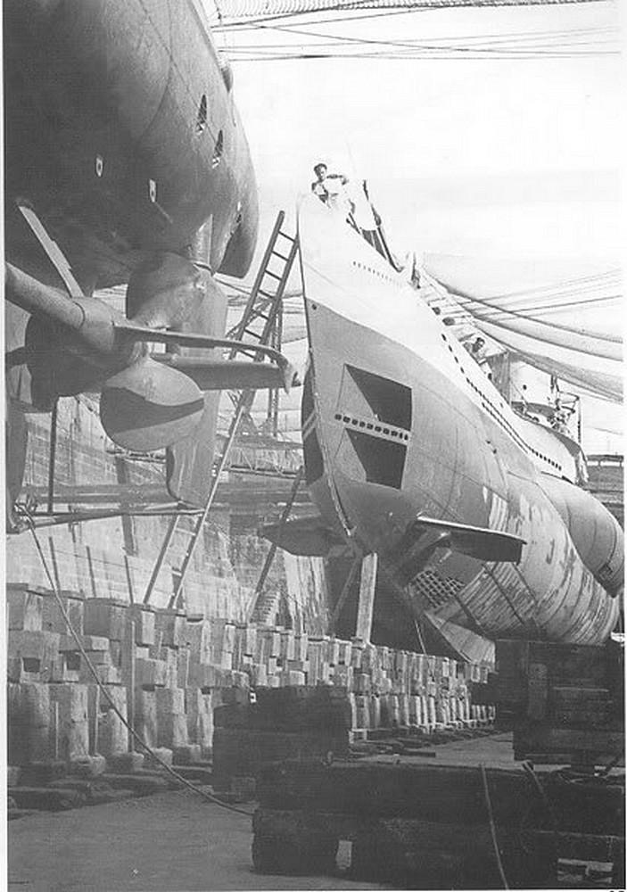 U-96 Hachette/Amati - Page 3 29623308970_f50b77f1a2_b