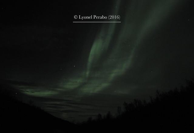 Northern_Lights_04_10_2016_II