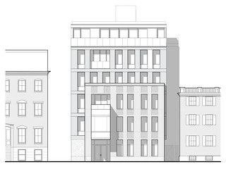 7-East-Springfield-Elevation