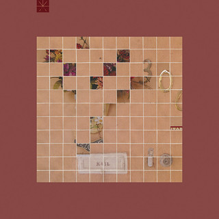 touche-amore