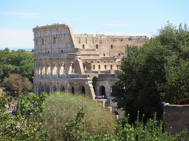 Rome 087