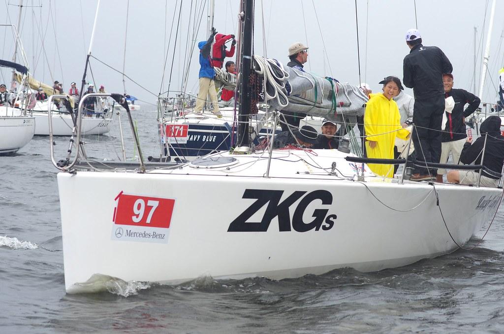 KAZ21751