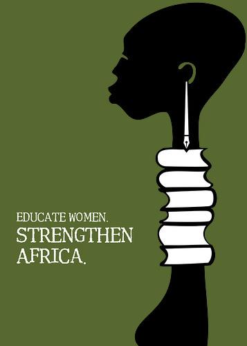 Charutha Reghunath_Educate women