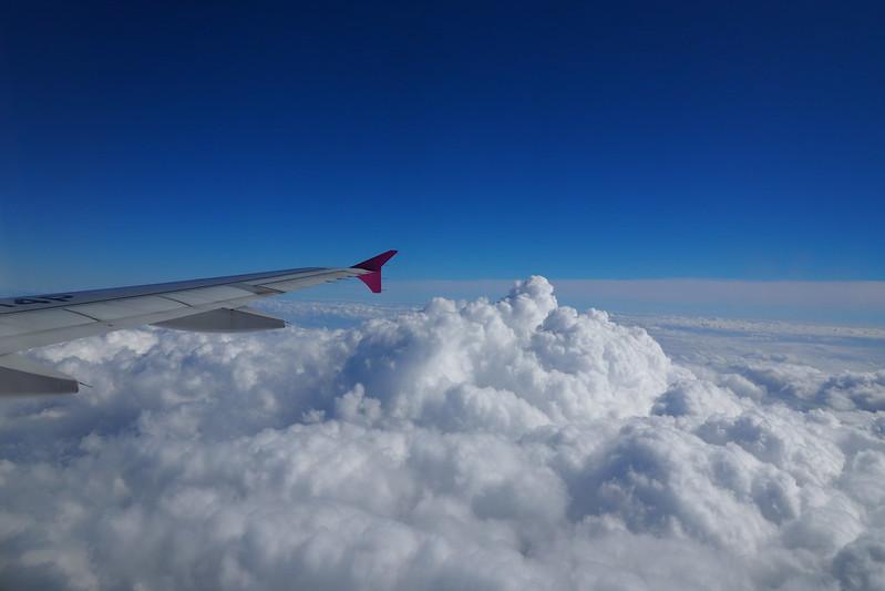 大雲上|PEN-F