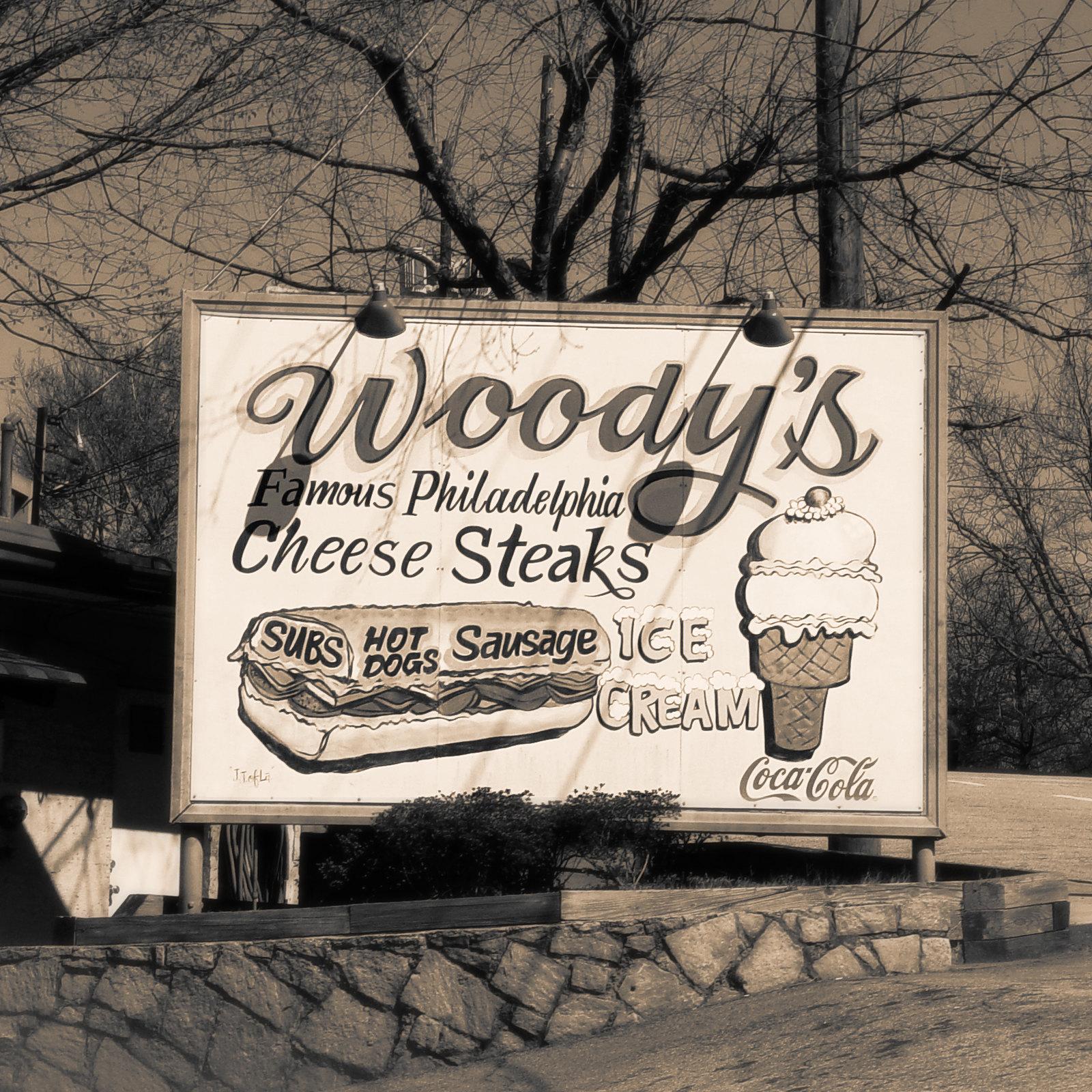 2005woodys