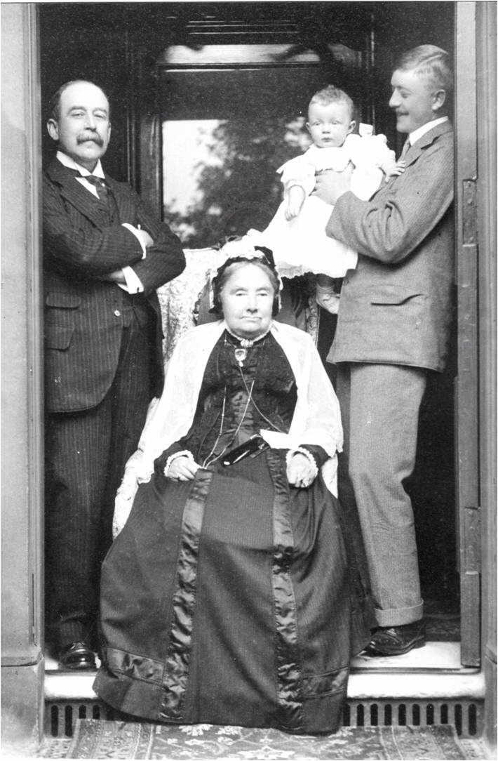 geo-younger-1907-and-family