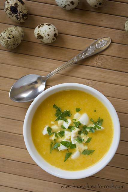 krem-supa-korenoplodni-zelenchuci