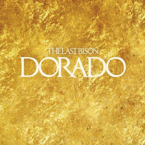 The Last Bison - Dorado