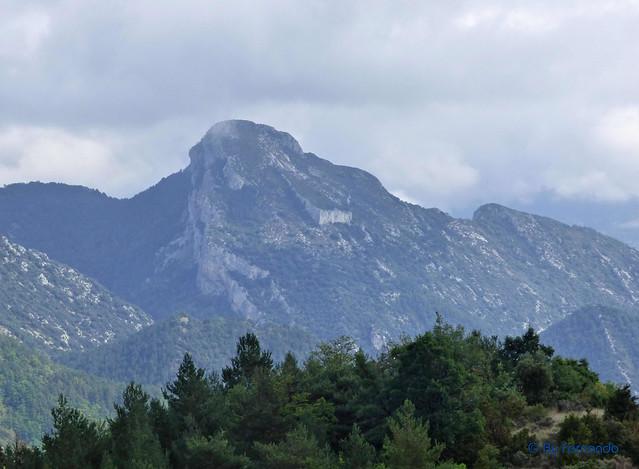 Gresolet a Bagà -29- Roca Tallada -01-(05-10-2016)