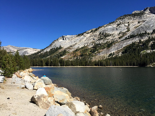YosemiteDay1-17