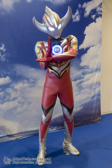ULTRAMAN_NewGenerationWorld-224