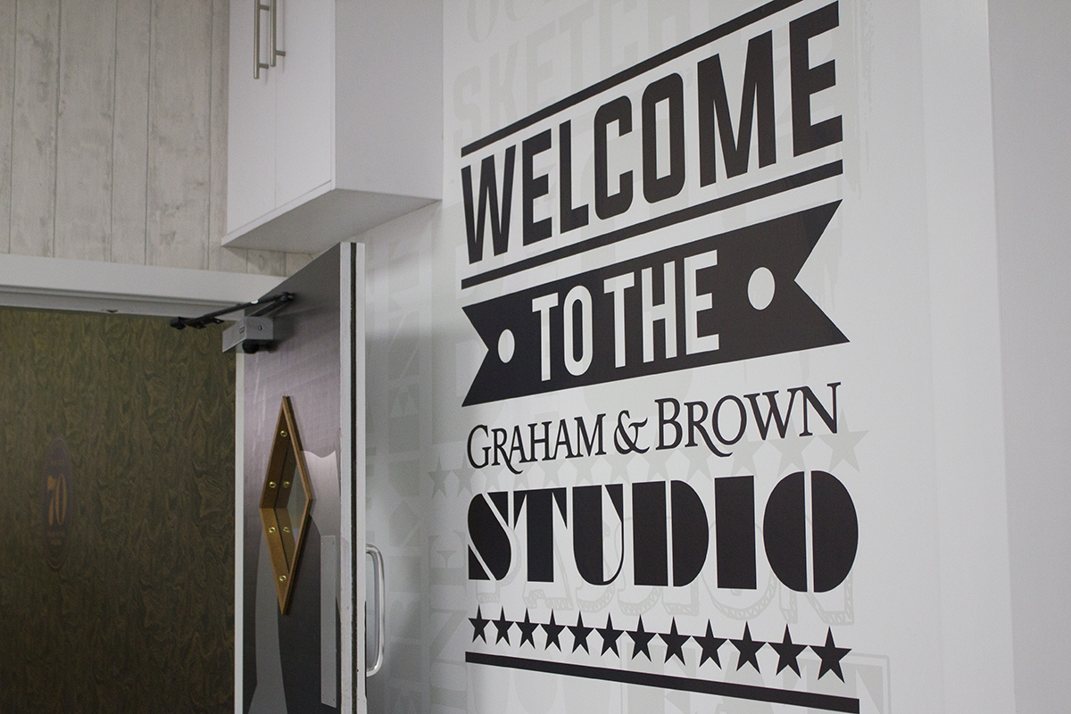 graham-and-brown-studio