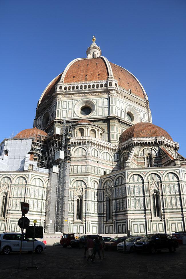 Flor1_Duomo