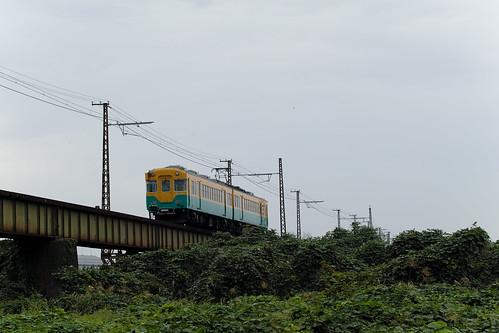 SDIM0230