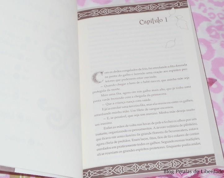 Resenha, livro, Herdeiro-de-Sevenwaters, Juliet-Marillier, Editora-Butterfly, opiniao, critica, comprar, fotos, capa, livro-de-fantasia, fantasia, medieval, romance, diagramação