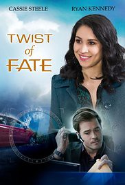 Twist of Fate (2016)