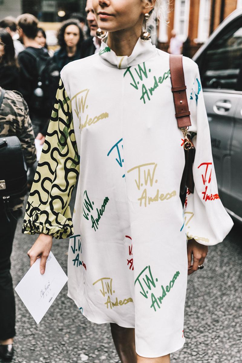 street_style_londres_fashion_week_septiembre_2016_dia_1_632003299_800x