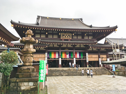 kawasakidaishi (11 von 28)