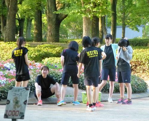 jp16-Nagoya-Château-Parc Meijon (11)