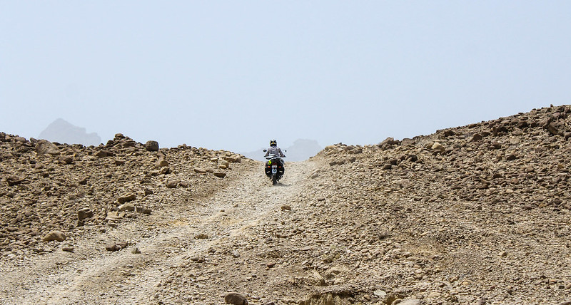 Extreme Off Road To Pir Bhambol Balochistan On August 12, 2016 - 28688671114 c8aa67bf79 c
