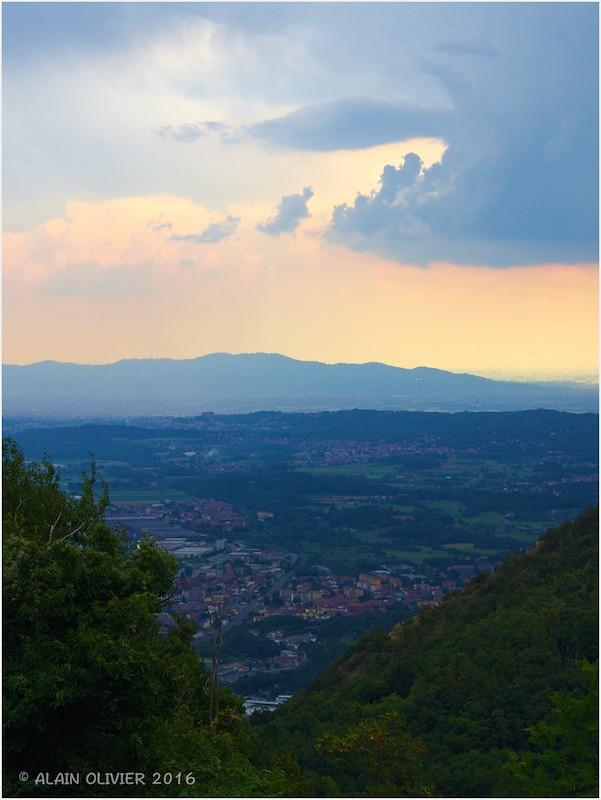 Excursion à la Sacra di San Michele 28763505530_2c491c6369_b