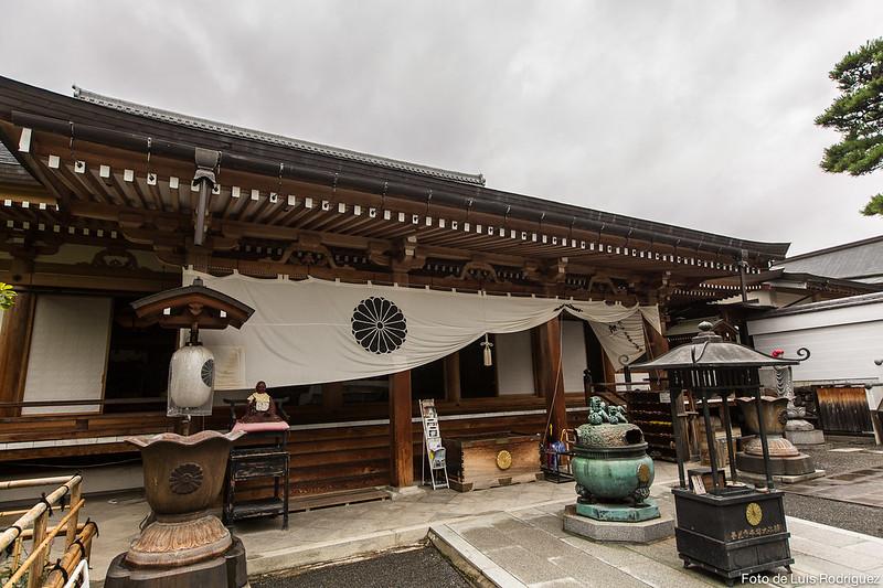 Templo-Zenkoji-16