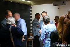 Yardleys - Business Belper Evening Networking - Sept 2016-36